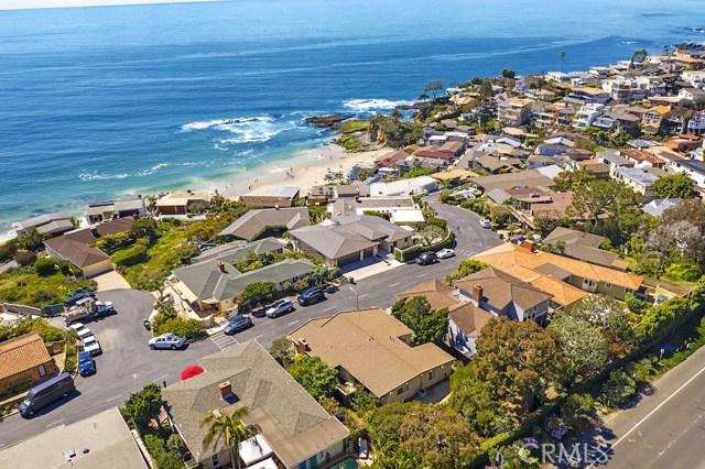 Photo of 54 Lagunita Drive, Laguna Beach, CA 92651