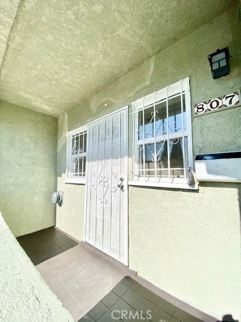 805 N Fresno St, City Terrace, CA 90063 Photo 3