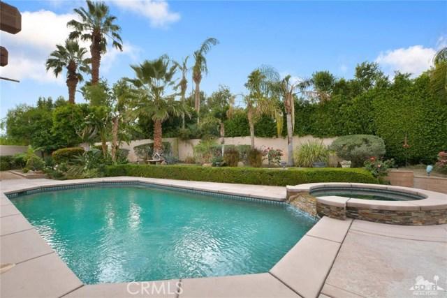 39523 Newcastle Drive, Palm Desert, CA 92211