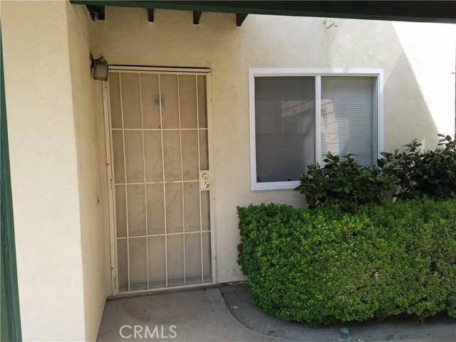 2675 Shadow Hills Drive 62, San Bernardino, CA 92407