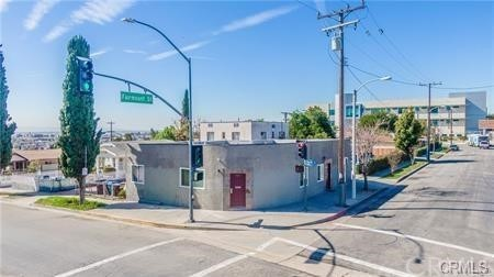 915 N Hazard Av, City Terrace, CA 90063 Photo 0