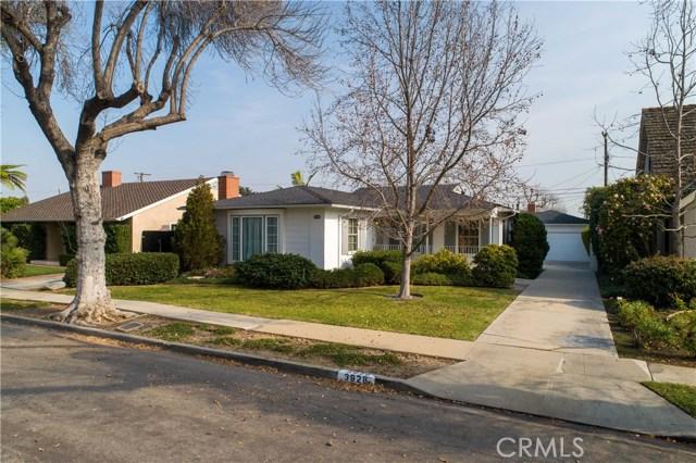 3928 Lewis Avenue, Long Beach, CA 90807