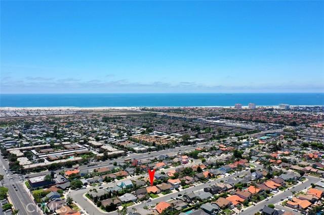 24. 8402 Castilian Drive Huntington Beach, CA 92646
