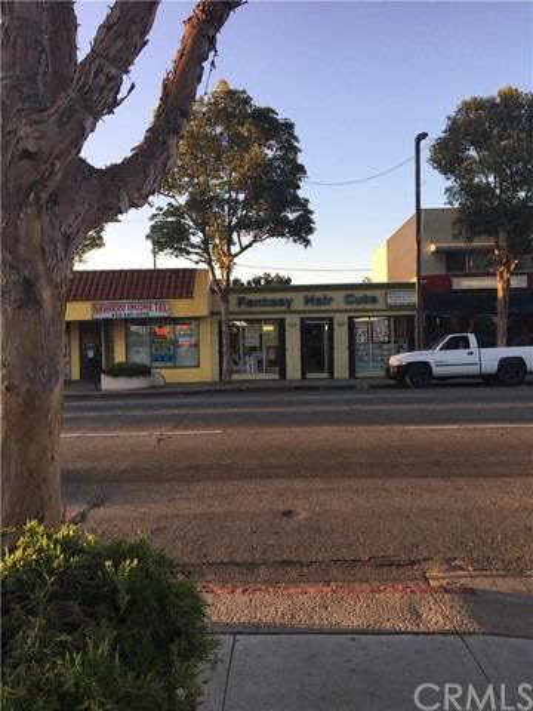 4213 Tweedy Boulevard, South Gate, CA 90280