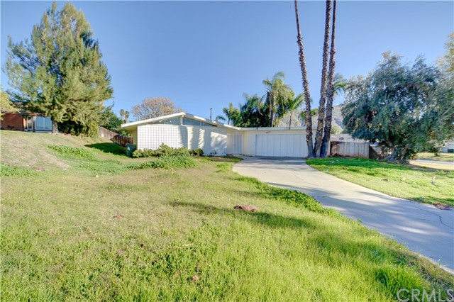 11831 Arliss Court, Grand Terrace, CA 92313
