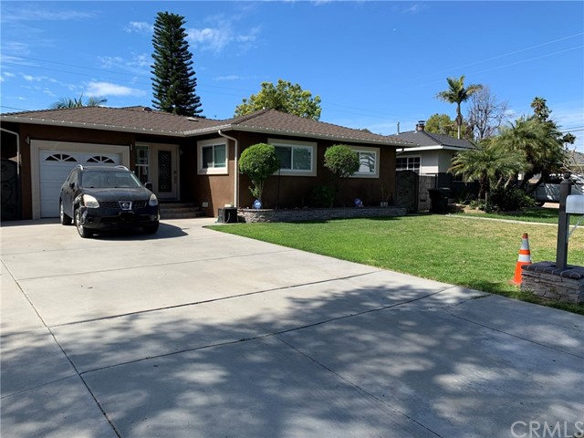 10517 Dalmation Avenue, Whittier, CA 90604
