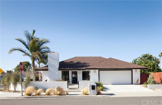 Nancy Cloward | Dana Point Real Estate Agent | Surterre Properties