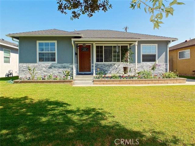 4802 Bellflower Boulevard, Lakewood, CA 90713