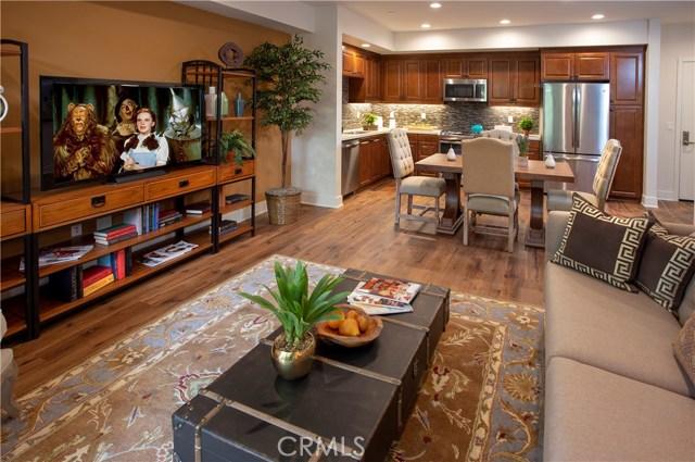 627 Deep Valley 206, Rolling Hills Estates, California 90274, 2 Bedrooms Bedrooms, ,2 BathroomsBathrooms,For Sale,Deep Valley,SB20022495
