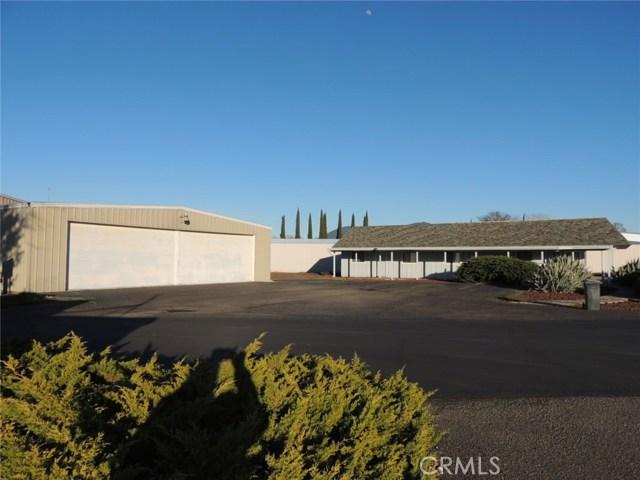 4549 Highland Springs Road, Lakeport, CA 95453