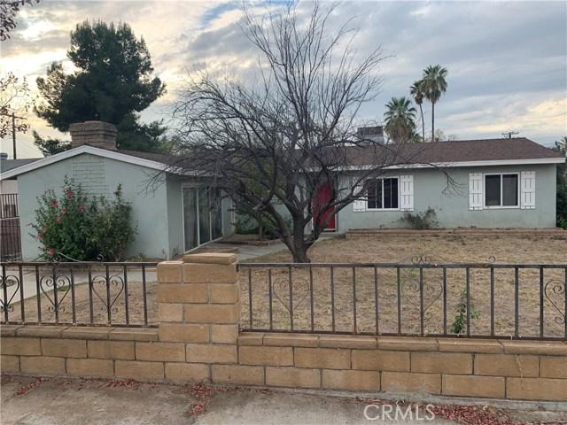 5312 Newbury Avenue, San Bernardino, CA 92404