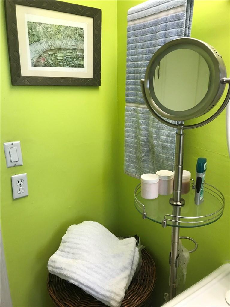 2555 Monroe Street, Carson, California 90810, 2 Bedrooms Bedrooms, ,2 BathroomsBathrooms,Single family residence,For Sale,Monroe,DW18266889