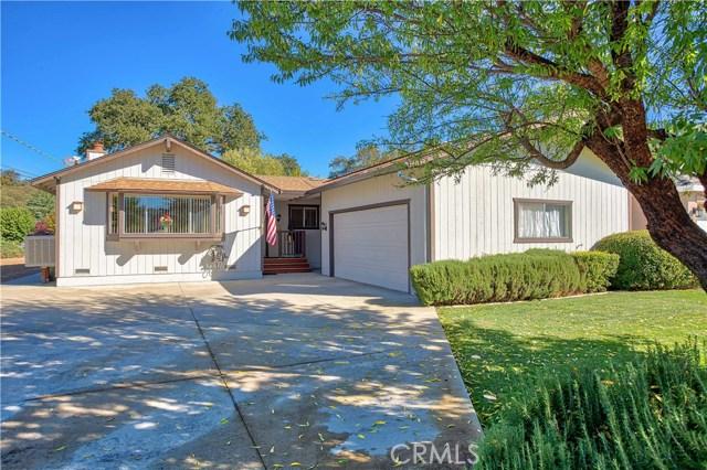 19506 Old Creek Road, Hidden Valley Lake, CA 95467