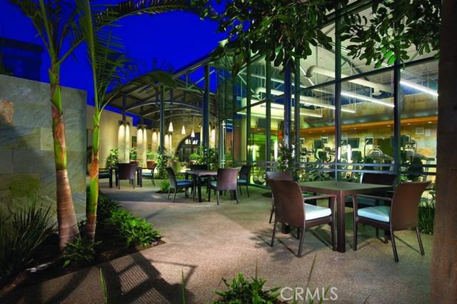 102 Rockefeller, Irvine, CA 92612 Photo 44