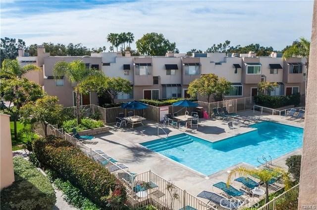 501 Herondo Street 9, Hermosa Beach, CA 90254