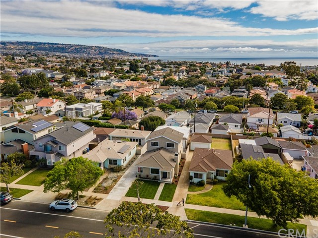 41. 521 N Paulina Avenue Redondo Beach, CA 90277
