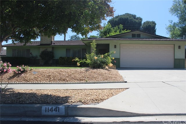 11441 Anderson Street, Loma Linda, CA 92354