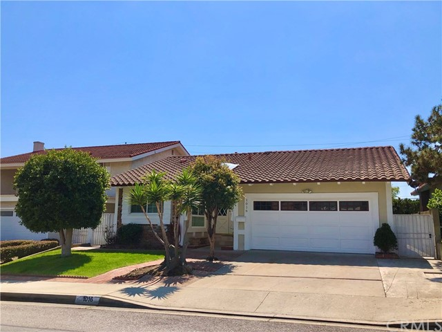 1016 Oakwater Street, Torrance, CA 90502