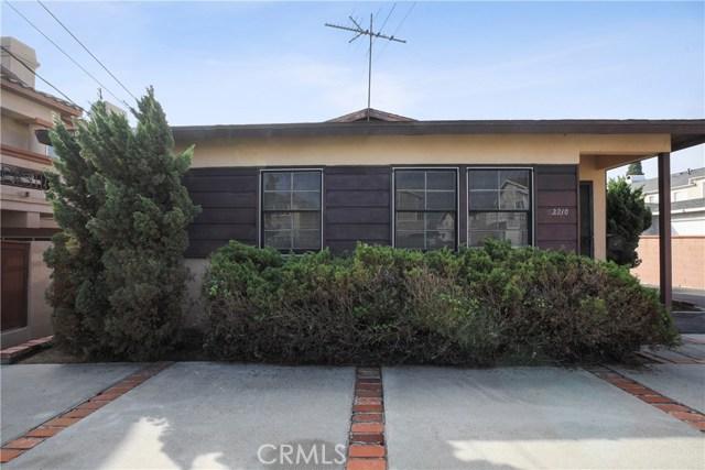 2210 Rockefeller Lane, Redondo Beach, CA 90278