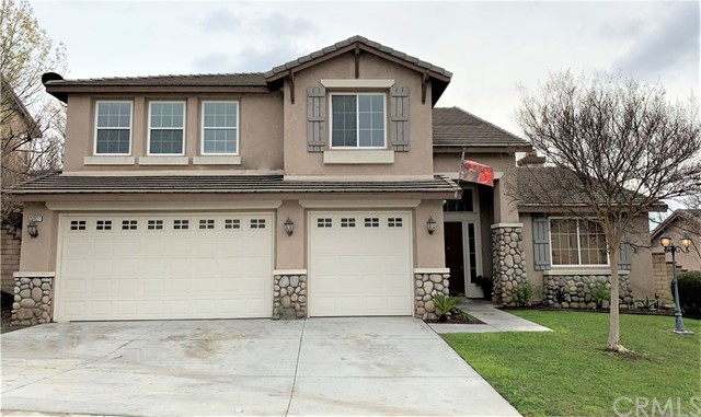 27927 Blackhawk Road, Romoland, CA 92585