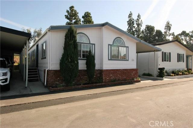 23301 Ridge Route Drive 231, Laguna Hills, CA 92653
