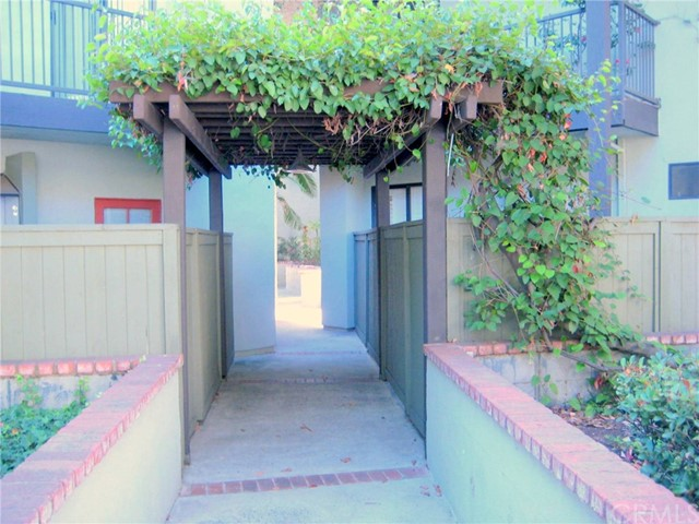 330 Cordova St, Pasadena, CA 91101 Photo 29