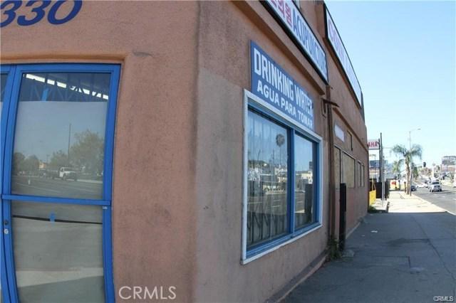 1300 Pacific Coast, Harbor City, CA 90710 Photo 11