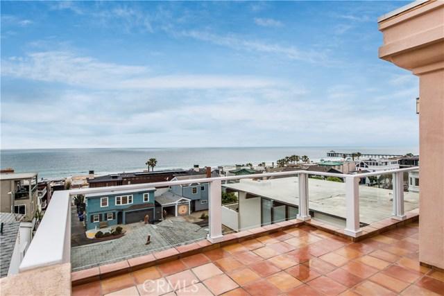313 Bayview Drive, Manhattan Beach, California 90266, 4 Bedrooms Bedrooms, ,3 BathroomsBathrooms,For Rent,Bayview,SB19098782