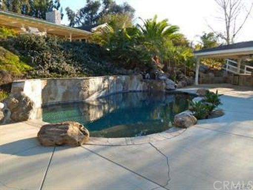 41145 Los Ranchos Cr, Temecula, CA 92592 Photo 0