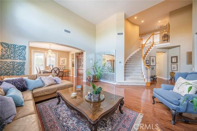 1553 Harness Lane, Norco, CA 92860