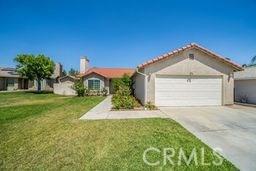 567 S Marvin Drive, San Bernardino, CA 92410