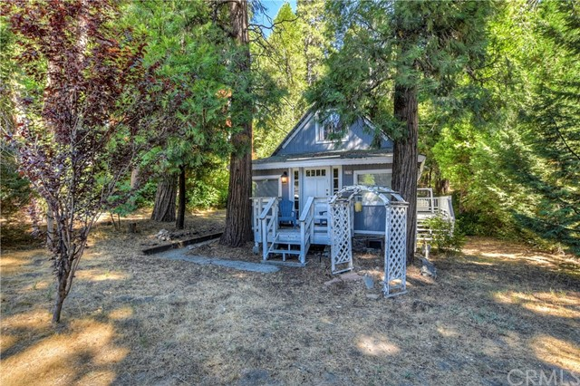 27276 N Bay Road, Lake Arrowhead, CA 92317