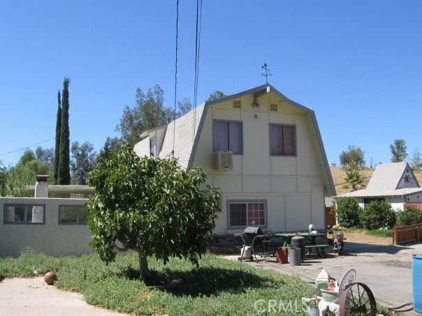 31588 Mcwade Avenue, Homeland, CA 92548