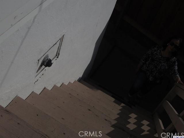 1529 Dunn Av, City Terrace, CA 90063 Photo 22