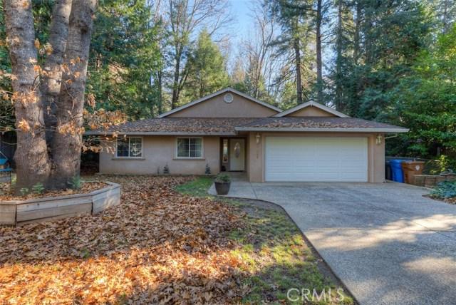 14858 Glenwood Drive, Magalia, CA 95954