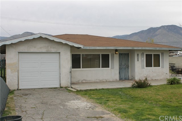 27140 5th Street, Highland, CA 92346