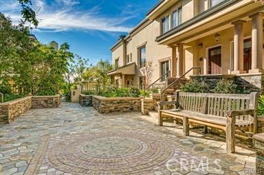 272 E Glenarm St, Pasadena, CA 91106 Photo 1