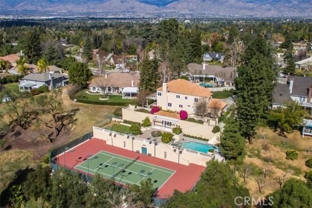 1446 Sterling Road, Redlands, CA 92373