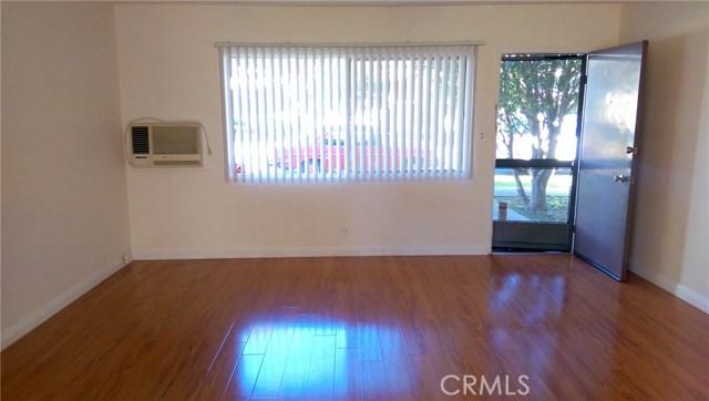 1780 Keystone St, Pasadena, CA 91106 Photo 3