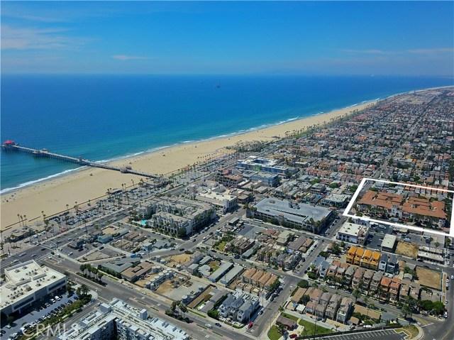 328 5th Street, Huntington Beach, CA 92648
