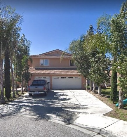 1022 N Rosalind Avenue, Rialto, CA 92376
