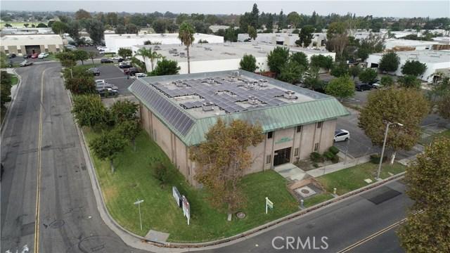 11751 Monarch Street, Garden Grove, CA 92841