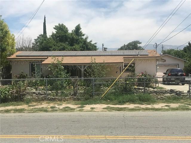 1172 Coulston Street, San Bernardino, CA 92408
