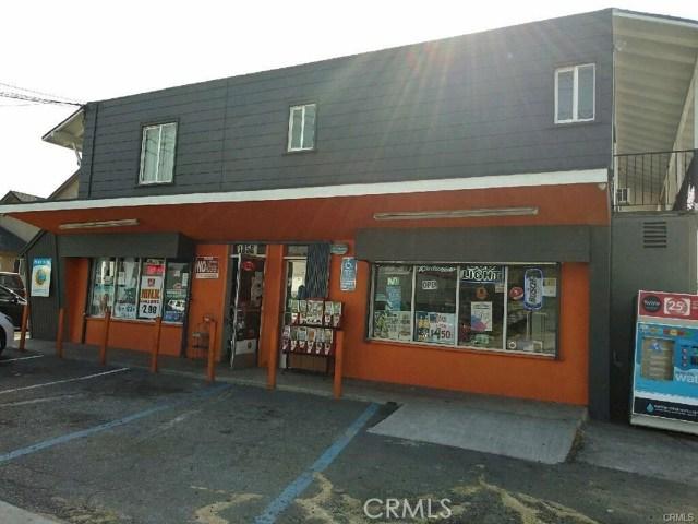 1850 W Wardlow Road, Long Beach, CA 90810