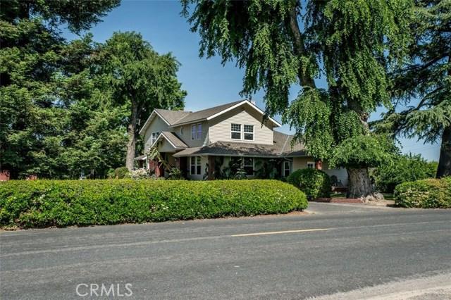 39421 Road 36, Kingsburg, CA 93631