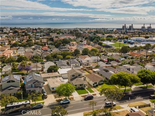 37. 521 N Paulina Avenue Redondo Beach, CA 90277