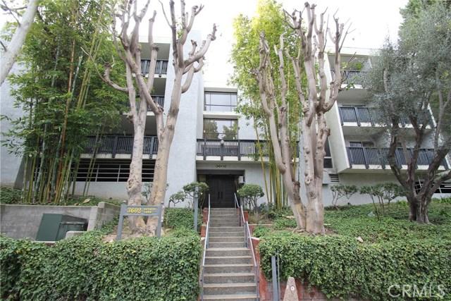 3602 W Estates Lane 105, Rolling Hills Estates, CA 90274