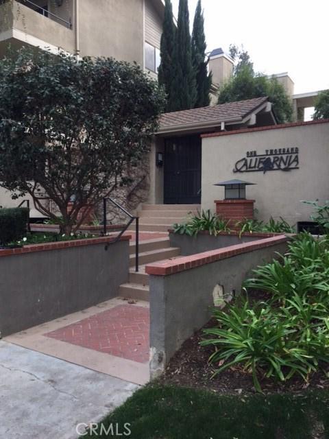 1000 E California Bl, Pasadena, CA 91106 Photo 0