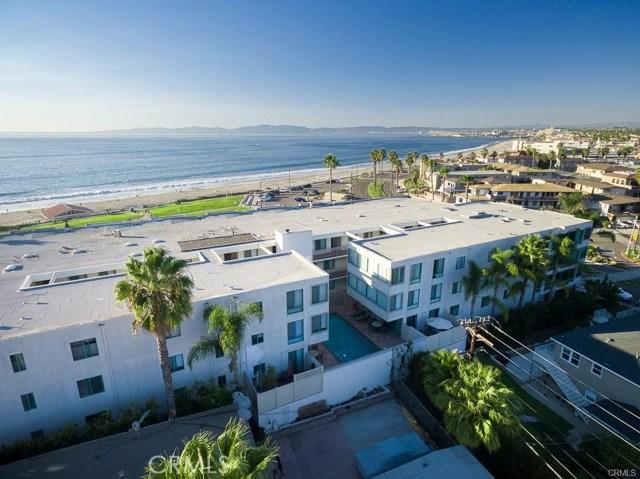 201 Calle Miramar 7, Redondo Beach, California 90277, 2 Bedrooms Bedrooms, ,1 BathroomBathrooms,For Sale,Calle Miramar,PV20220268