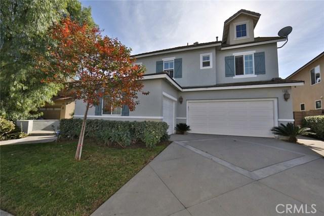 13357 Babbling Brook Way, Eastvale, CA 92880